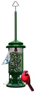 Brome Squirrel Buster Standard