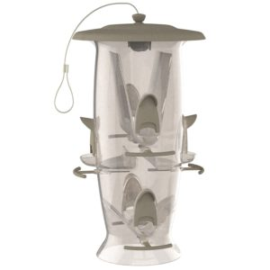 Stokes Select Bird Feeder