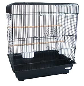 YML bird cages review